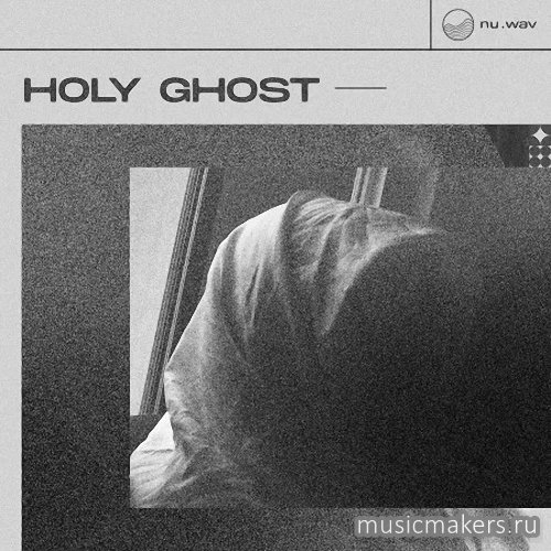 nu.wav - Holy Ghost Spectral Pop (WAV)