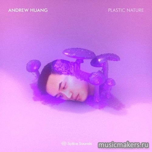 Splice Sounds - Andrew Huang's Plastic Nature (WAV)