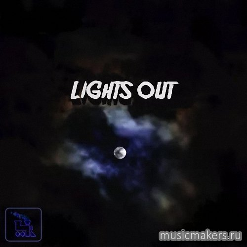 TrakTrain - Lights Out by Misc Inc. (WAV)