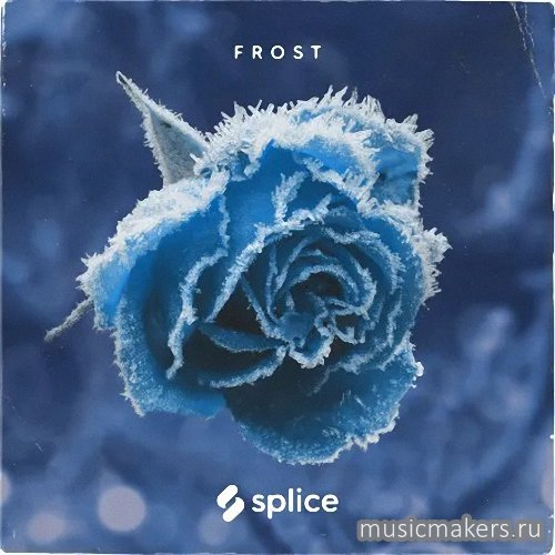 Splice Originals - Frost - February RnB (WAV)